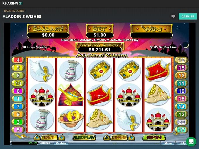 suche spielautomat herold 30 zum kaufen